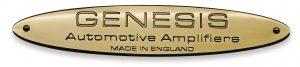 genesis_badge