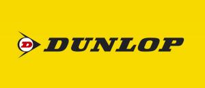 dunlop-logo-big_tcm2209-136335